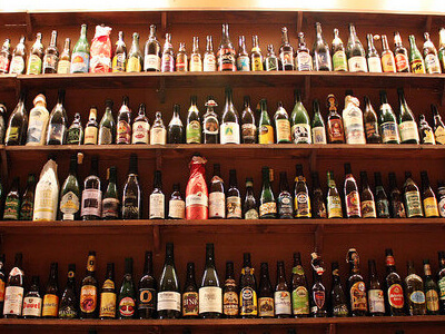 The Farmers Cabinet >> Piano Bar in Philadelphia PA >> Nightlife ...